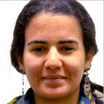 Khaoula Dellahi