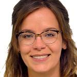Rhea Kressman